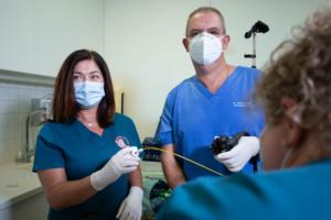 Dr Kadis is a private Gastroenterologist – Hepatologist, Nicosia, Cyprus